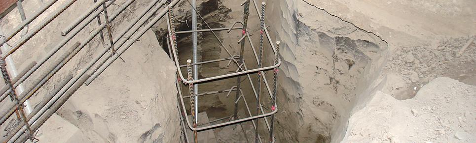 drainage_ss