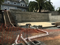 drainage_retaining_wall